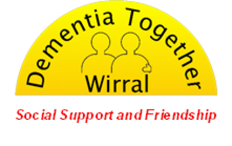 Dementia Together Wirral